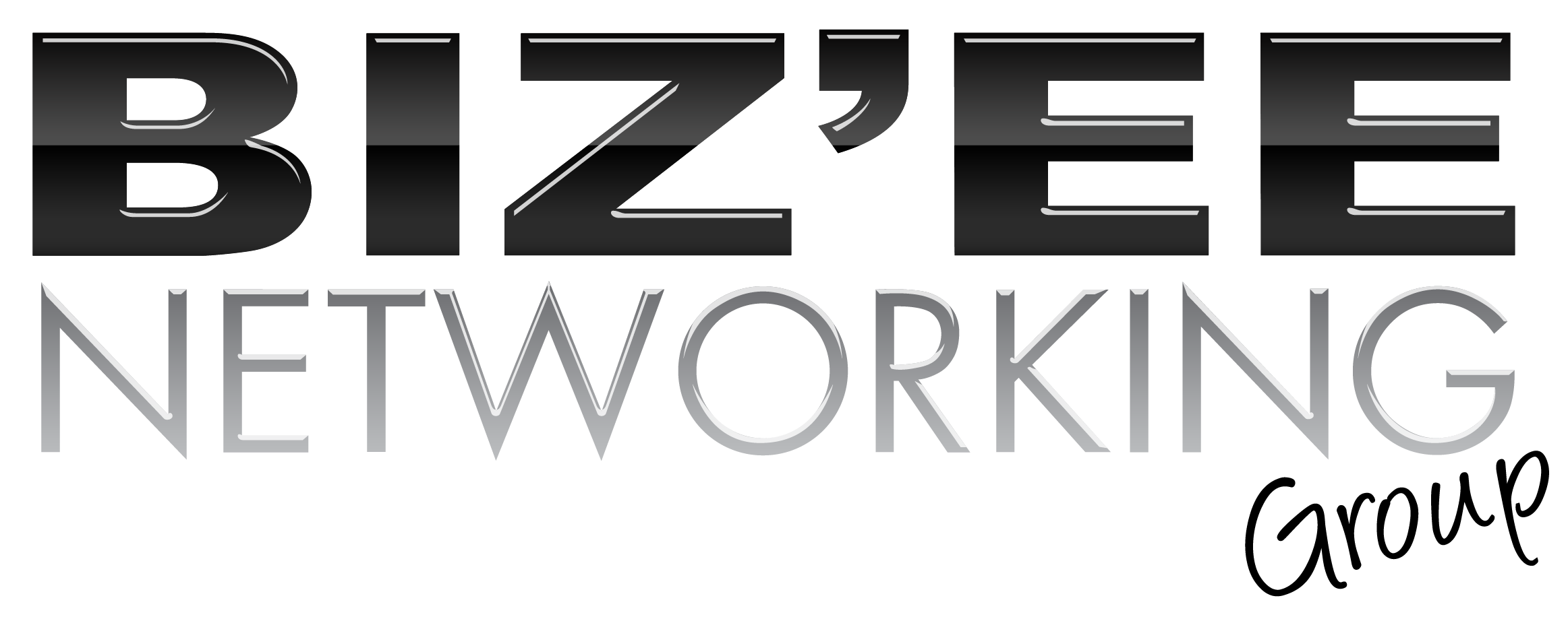 Biz'ee Networking Group